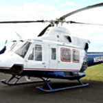 1981 BELL 412 For Sale