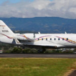 1981 BOMBARDIER/CHALLENGER 600 For Sale