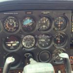 1981 CESSNA 172/180 CONVERSION For Sale