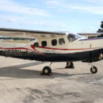 1981 CESSNA P210 SILVER EAGLE For Sale