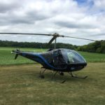 1981 ENSTROM 280F SHARK For Sale