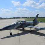 1982 AERO L-39ZA ALBATROS For Sale
