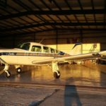 1982 BEECHCRAFT C24R SIERRA For Sale