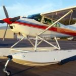 1984 CESSNA 185F For Sale