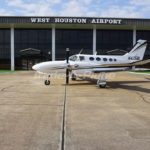 1984 CESSNA CONQUEST I For Sale