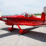 1984 THORP T18 For Sale
