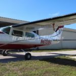 1985 CESSNA 210R For Sale