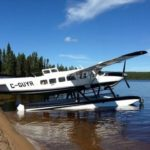 1985 CESSNA CARAVAN 208 AMPHIBIAN For Sale