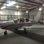 1985 SOCATA TB-20 TRINIDAD For Sale