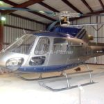 1986 EUROCOPTER AS 350B For Sale