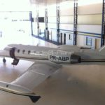 1986 LEARJET 35A For Sale