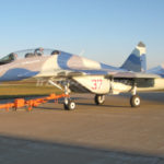 1986 MIKOYAN MIG 29 For Sale