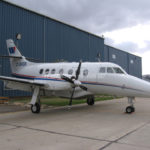 1987 BAE JETSTREAM 31 For Sale
