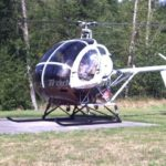 1987 SCHWEIZER 269C For Sale