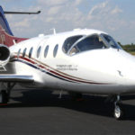 1988 BEECHCRAFT BEECHJET 400 For Sale