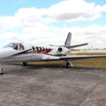1988 CESSNA CITATION II For Sale