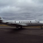 1988 CESSNA CITATION SII For Sale