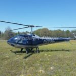 1988 ENSTROM 280FX SHARK For Sale