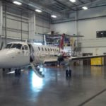 1989 BEECHCRAFT 1900C For Sale