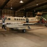1990 BEECHCRAFT KING AIR B200 For Sale