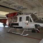 1990 BELL 412SP Auction