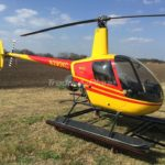 1990 ROBINSON R22 BETA For Sale