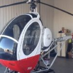 1990 SCHWEIZER 330 For Sale