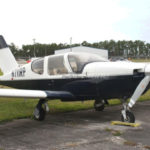 1990 SOCATA TB-20 TRINIDAD For Sale