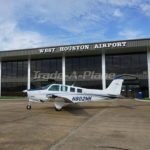 1992 BEECHCRAFT A36 BONANZA 36 For Sale