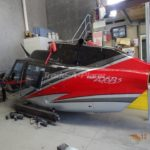 1992 BELL 206B III For Sale