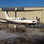 1992 SOCATA TBM 700 For Sale
