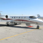 1993 LEARJET 31A For Sale