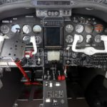 1982 AEROSTAR 700 SUPERSTAR For Sale