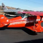 1978 PITTS S-1S