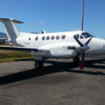 1980 BEECHCRAFT KING AIR B200C